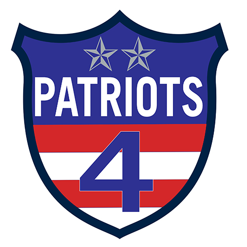 Patriots 4